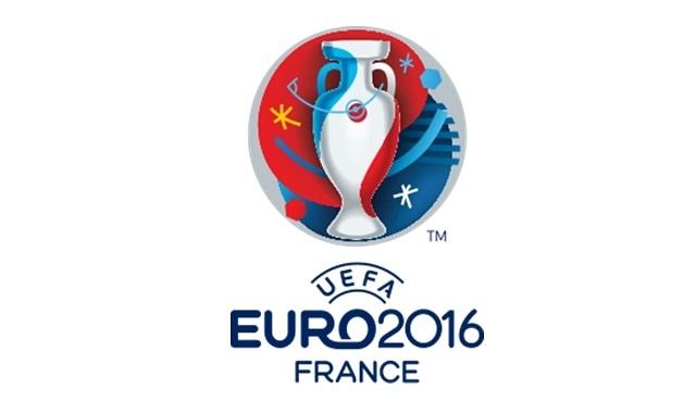 Ratinglerde ve Sosyal Medyada rakamlarla Euro 2016
