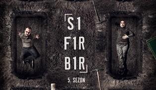 """Sıfır Bir – """"Bir Zamanlar Adana'da"""" dizisinin 5. sezon afişi yayınlandı!"""