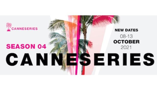 Canneseries 2021'in resmi yarışmasında yer alacak diziler belli oldu