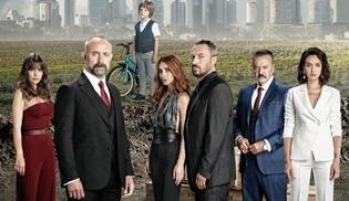 Babil dizisinin ikinci sezon başlama tarihi belli oldu!