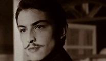 Vatanım Sensin: Leonidas Gray'in Portresi
