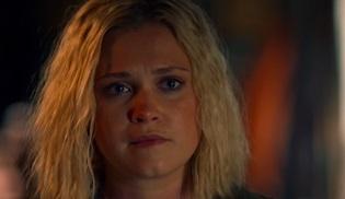 The 100 dizisi 6. sezonuyla 30 Nisan'da ekranlara dönüyor