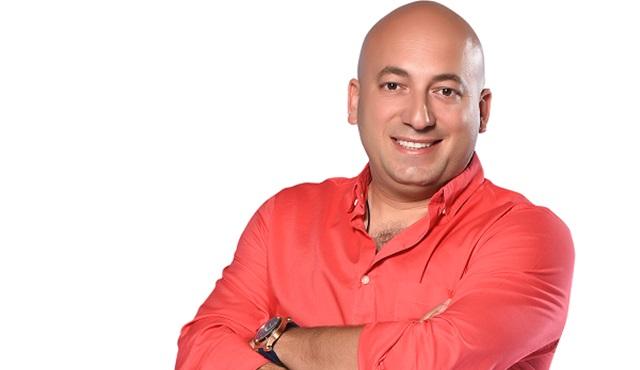 Selim Yuhay ile Güle Güle Oturun TV8'de başlıyor!