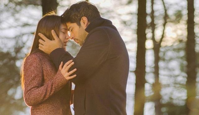 Kara Sevda | Kemal ve Nihan 20 hafta sonra ilk kez yakınlaştı...