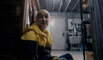 """""""Parçalanmış"""" filminden ikinci fragman yayınlandı!"""