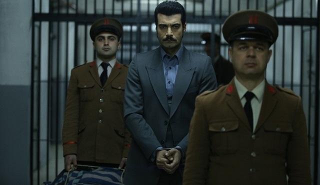 Demir Yaman tutuklanıyor!