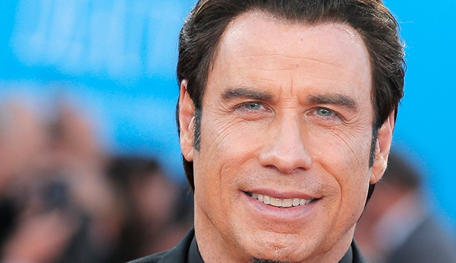 Travolta, 36 yıl sonra televizyona dönüyor