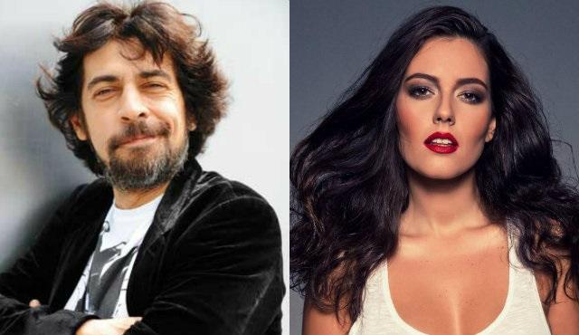 43. Pantene Altın Kelebek Ödülleri canlı yayınla Kanal D'de!