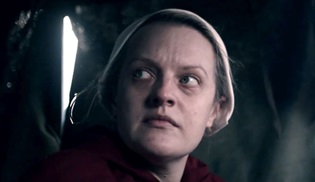 The Handmaid's Tale, 28 Nisan'da dördüncü sezonuyla ekrana dönüyor