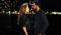 Sosyal TV | Birinciliğin adı Kiralık Aşk!