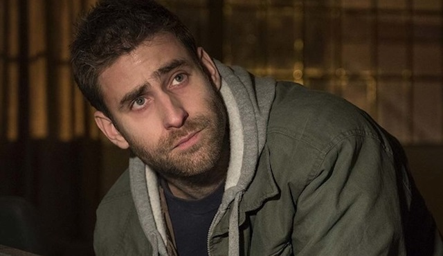 Oliver Jackson-Cohen, The Haunting of Bly Manor'da da yer alacak