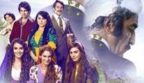 Ekşi Elmalar filmi Kanal D'de ekrana gelecek!