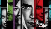 The CW kanalının sezon ortası takvimi belli oldu