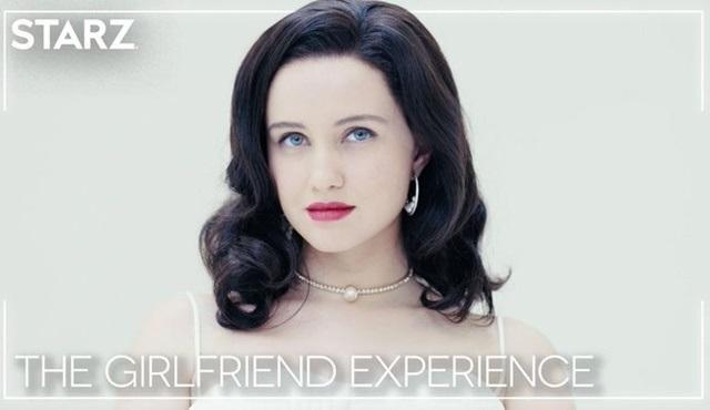 The Girlfriend Experience, üçüncü sezonuyla 2 Mayıs'ta ekrana dönüyor