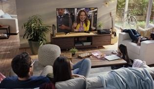 En iyi Netflix deneyimi sunan televizyonlar açıklandı