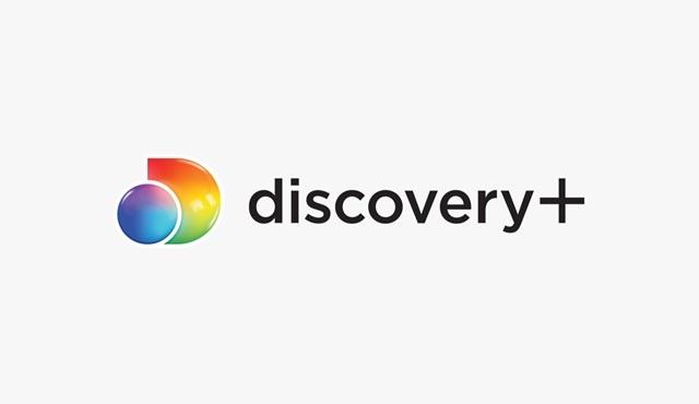 Discovery, yeni dijital yayın platformu discovery+'ı tanıttı!