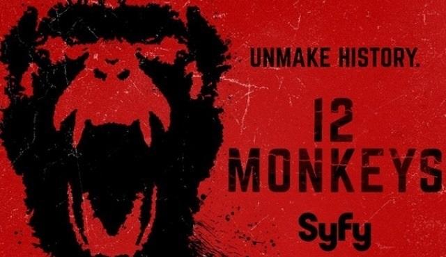12 Maymun: Kimler izlemeli, kimler izlememeli?