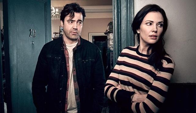 Loudermilk dizisi üçüncü sezon onayını aldı
