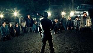 The Walking Dead: 7. Sezonda Neler Olacak?