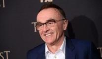 Danny Boyle, Bond 25'in yönetmenliğinden ayrıldı
