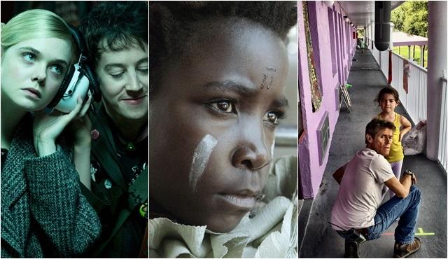 !f İstanbul Bağımsız Filmler Festivali'nin 2018 programından ilk filmler açıklandı!
