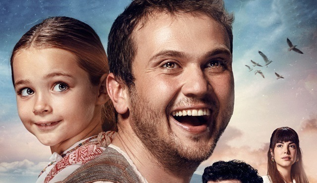 7. Koğuştaki Mucize filmi Netflix'in en popüler içeriklerinden birisi oldu
