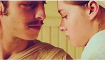 Vatanım Sensin: Bir insanı sevmek..
