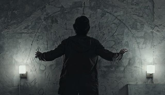 Dip dizisinin final bölümlerinde sırlar açığa çıkıyor!