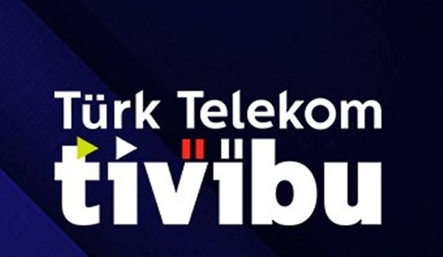 Formula 1 Türkiye heyecanı Tivibu'da yaşanacak!