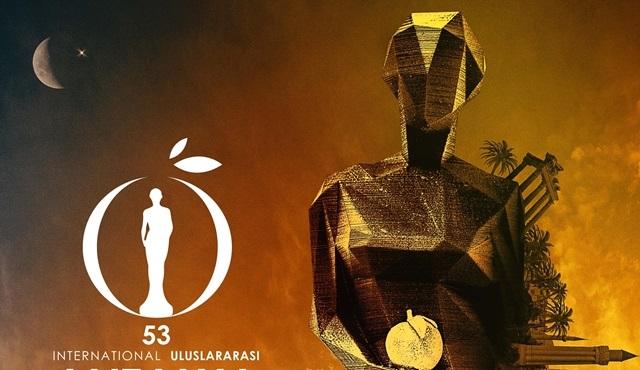 Antalya Film Festivali'nin biletleri satışa sunuldu!