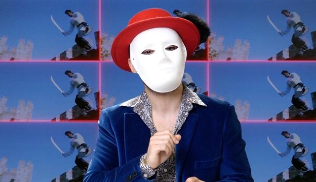Şokopop, BluTV'ye özel 'Yeşilçam 101' serisi hazırladı!