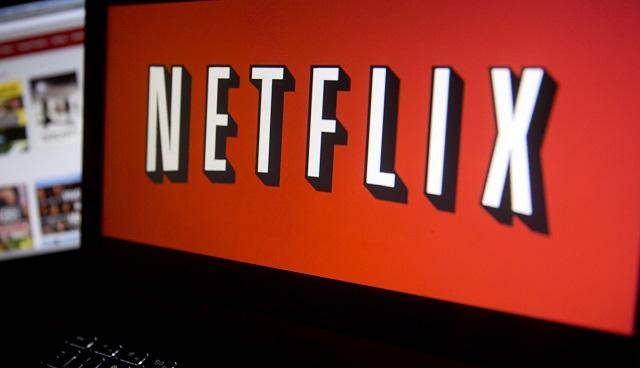 Netflix, Türkçe altyazı ve dublaj konusunda hız kazanıyor