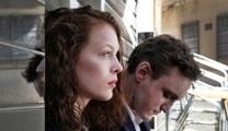 Berlinale Günlüğü: Altın Ayı