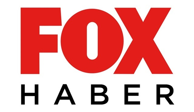 Reyting: Pazar izleyicisi Fox Ana Haber izledi!