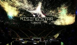 Rising Star Türkiye'de ikinci sezonun birincisi kim oldu?