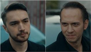 Çukur'dan spoiler var: Selim nereye gidiyor?