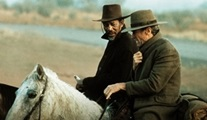 'Affedilmeyen': Clint Eastwood'un Western türüne vedası!