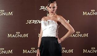 Yazın en haz dolu şarkısı: Jabbar feat Serenay Sarıkaya HAZ!