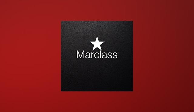 """Dijital platfom """"Masterclass""""'ın Türk versiyonu geliyor: Ustalar Marclass'ta buluşacak!"""