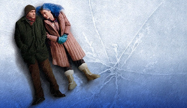 Eternal Sunshine of the Spotless Mind televizyona uyarlanıyor