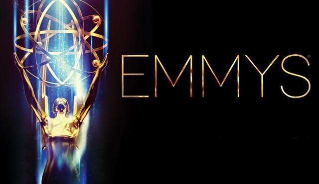 67. Emmy: Adayların değerlendirmesi,  ödülleri kim alır, kim eli boş döner?