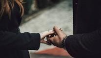 Kiralık Aşk, kalperimizde hep saklı, hep de yarım kalacak!