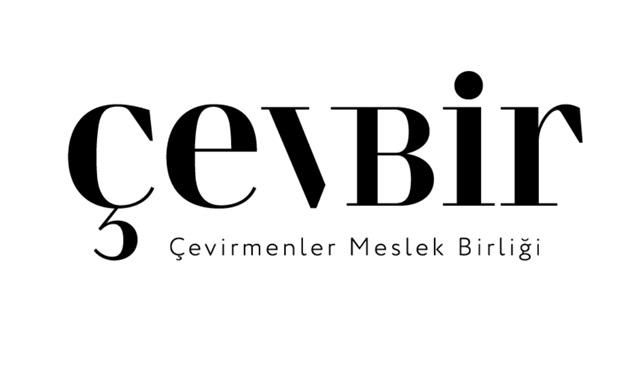 ÇEVBİR'den altyazı ve seslendirme çevirileri hakkında kamuoyu açıklaması geldi