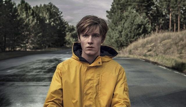 Netflix, Alman yapımı 5 yeni diziye onay verdi