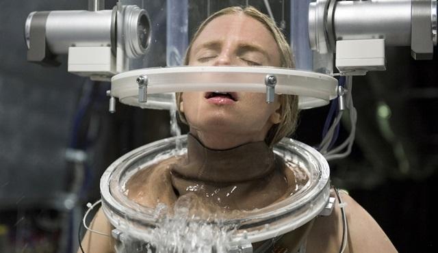 Netflix dizisi 'The OA' hakkında bilmeniz gereken 10 şey