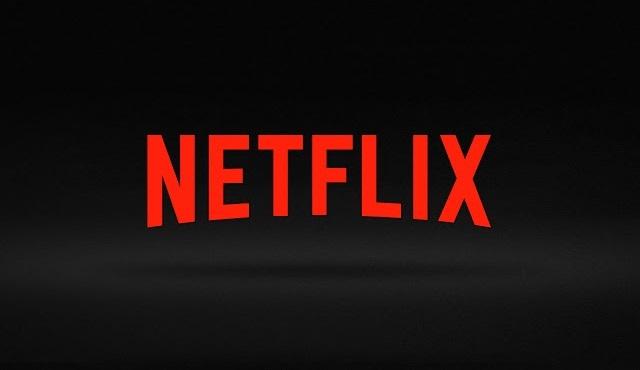 Netflix 6 yeni çocuk şovu yayınlayacağını duyurdu!