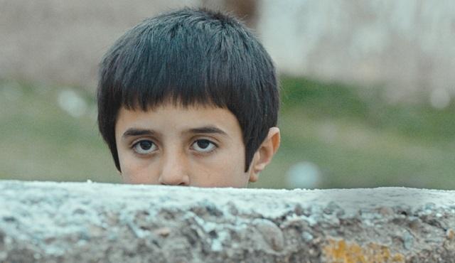 Türkiye Sineması'nın En Yenileri Gezici Festival'de!