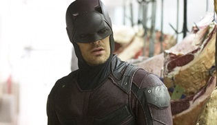 Marvel's Daredevil dizisinin 3. sezonunun başlama tarihi belli oldu