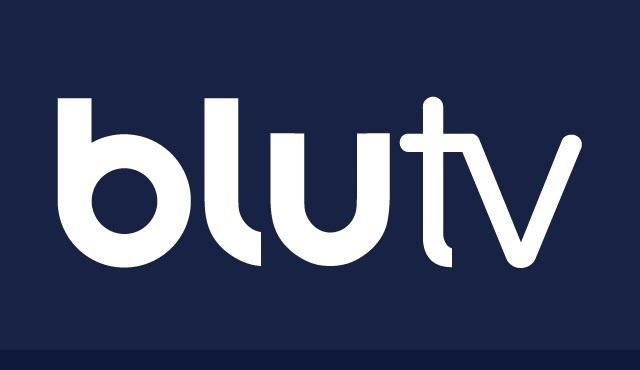 BluTV, geçtiğimiz hafta sonu 1.7 milyon saat izlendi!