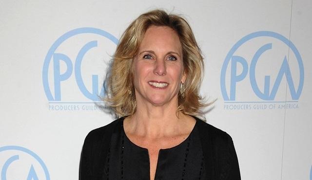 Melissa Cobb, Netflix'in çocuk ve aile içerikleri ekibinin başına getirildi!